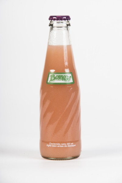 Boing Guave 237 ml